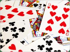 Quarte Etapes Simples Pour Savoir Comment Jouer Au Casino
